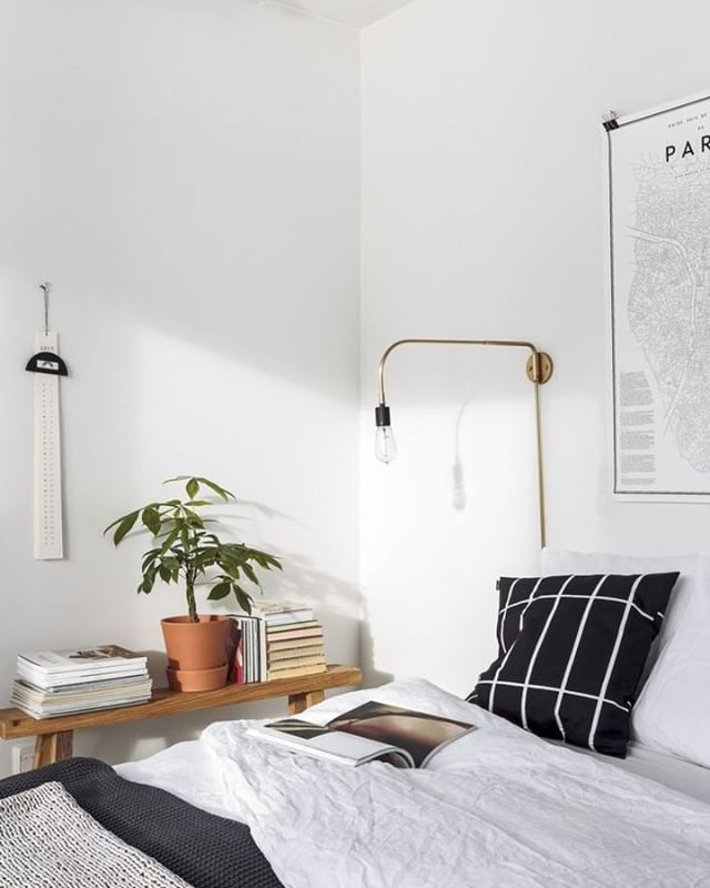 Midday reading from bed is definitely my idea of the perfect Friday, anyone else? 🙋🏻‍♀️⠀⠀⠀⠀⠀⠀⠀⠀⠀ ~ image #sourceunknown #pinterestfind⠀⠀⠀⠀⠀⠀⠀⠀⠀ ⠀⠀⠀⠀⠀⠀⠀⠀⠀ ⠀⠀⠀⠀⠀⠀⠀⠀⠀ ⠀⠀⠀⠀⠀⠀⠀⠀⠀ ⠀⠀⠀⠀⠀⠀⠀⠀⠀ ⠀⠀⠀⠀⠀⠀⠀⠀⠀ ⠀⠀⠀⠀⠀⠀⠀⠀⠀ #interiordeco #interiors #lifestyleinspo #lifestylegoals #whiteonwhite #whiteinteriors #neutralstyling #neutralinterior #neutrallifestyle #naturalstyling #naturallifestyle #naturalinteriors #nordicstyle #nordicinteriors #nordicstyling #pocketofmyhome #scandinavianhome #mittnordiskehjem #scandinaviandesign #homeliving #homelifestyle #homewares⠀⠀⠀⠀⠀⠀⠀⠀⠀ #lovelyinterior #nordiskehjem #hygge #hyggehome