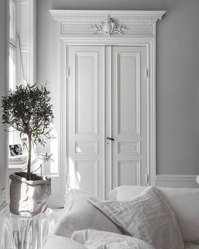 If I could hug an image it would be this one 🥰🤔🤩⠀⠀⠀⠀⠀⠀⠀⠀⠀ ~ image #sourceunknown #pinterestfind⠀⠀⠀⠀⠀⠀⠀⠀⠀ ⠀⠀⠀⠀⠀⠀⠀⠀⠀ ⠀⠀⠀⠀⠀⠀⠀⠀⠀ ⠀⠀⠀⠀⠀⠀⠀⠀⠀ ⠀⠀⠀⠀⠀⠀⠀⠀⠀ ⠀⠀⠀⠀⠀⠀⠀⠀⠀ ⠀⠀⠀⠀⠀⠀⠀⠀⠀ ⠀⠀⠀⠀⠀⠀⠀⠀⠀ ⠀⠀⠀⠀⠀⠀⠀⠀⠀ ⠀⠀⠀⠀⠀⠀⠀⠀⠀ ⠀⠀⠀⠀⠀⠀⠀⠀⠀ #interiordeco #interiors #lifestyleinspo #lifestylegoals #whiteonwhite #whiteinteriors #neutralstyling #neutralinterior #neutrallifestyle #naturalstyling #naturallifestyle #naturalinteriors #nordicstyle #nordicinteriors #nordicstyling #pocketofmyhome #scandinavianhome #mittnordiskehjem #scandinaviandesign #homeliving #homelifestyle #darkinteriors #homewares⠀⠀⠀⠀⠀⠀⠀⠀⠀ #lovelyinterior #nordiskehjem #hygge #hyggehome #saturdayfinds