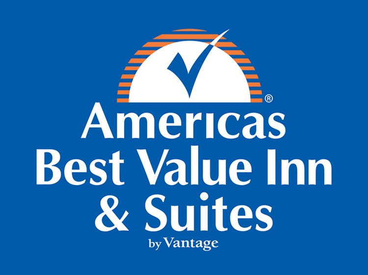America's Best Value Inn Estes Park