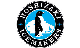 hoshizaki.jpg