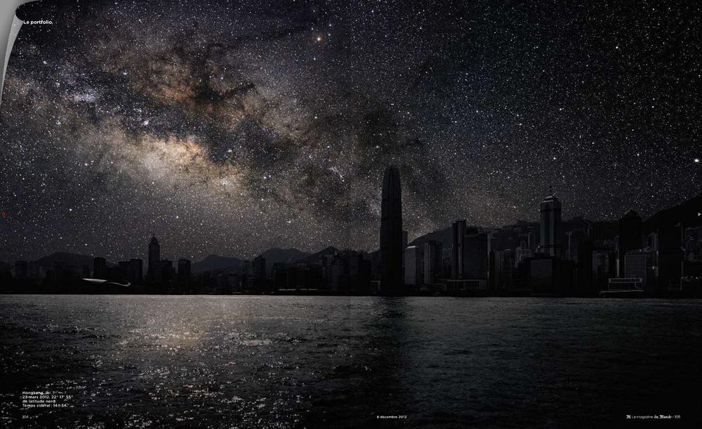 Nuit étoilée.png