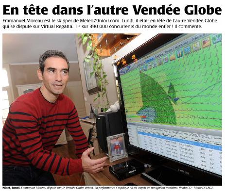 V3 - Sébastien Boisnard - SECRETAIRE DE REDACTION, JDOAngers.jpg