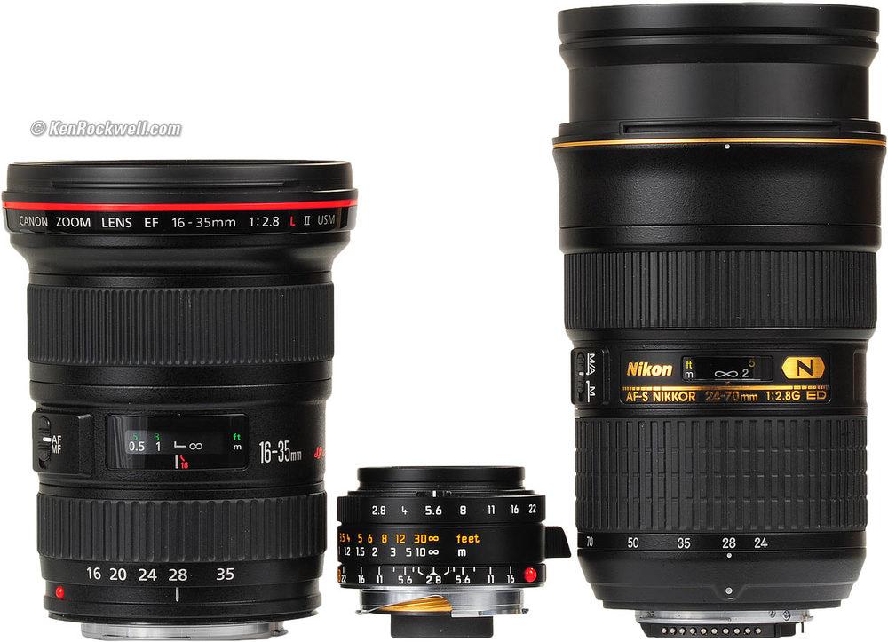 Pourquoi Leica.jpg