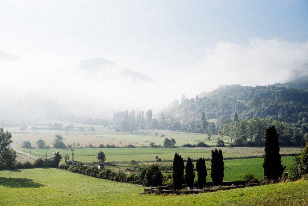 Drôme 2.jpeg