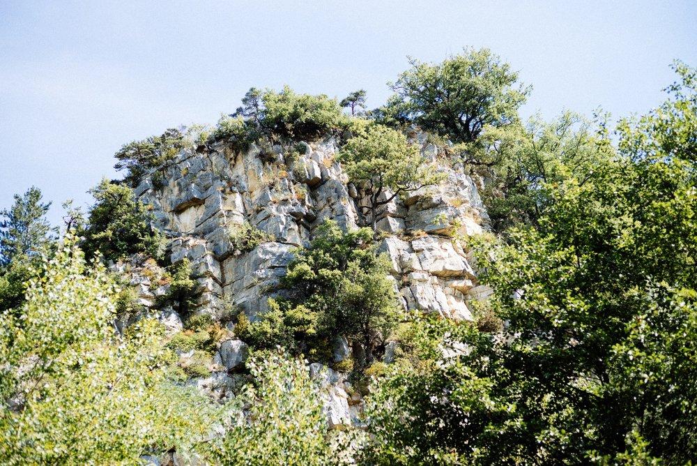 Drôme 3.jpeg