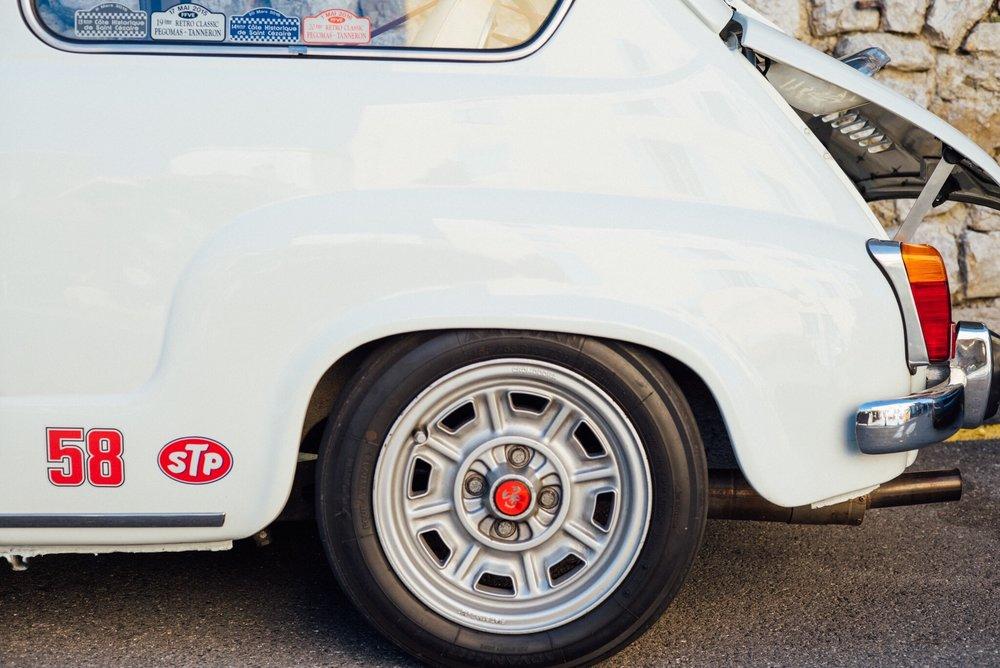 Fiat 3.jpeg