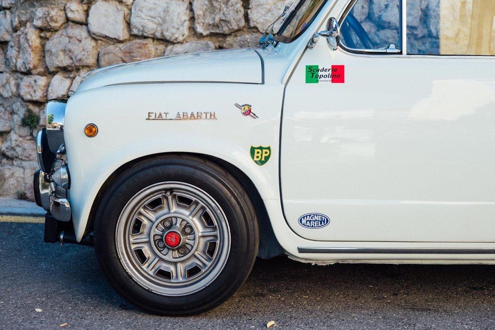 Fiat 2.jpeg
