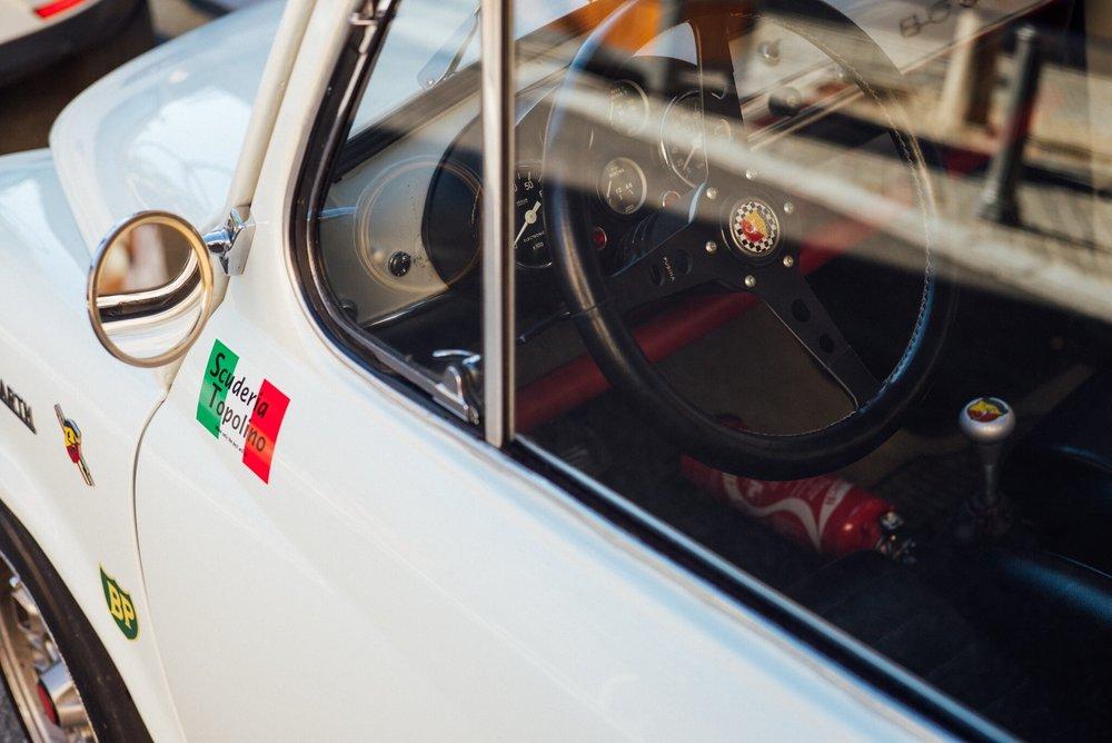 Fiat 1.jpeg