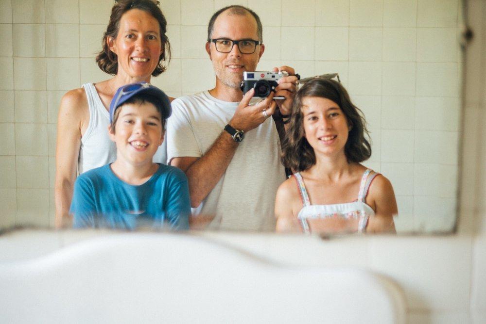 Famille 2.jpeg