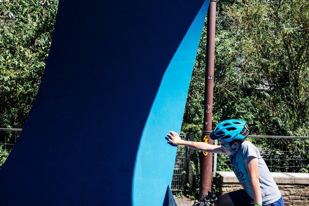 bleu 3.jpeg