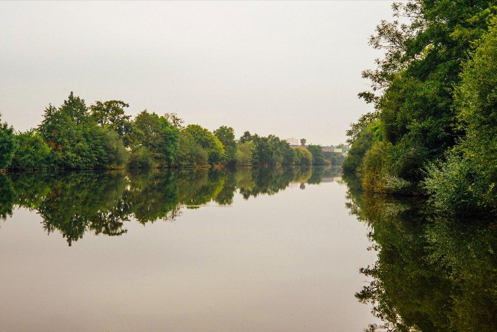 Mayenne 1.jpeg