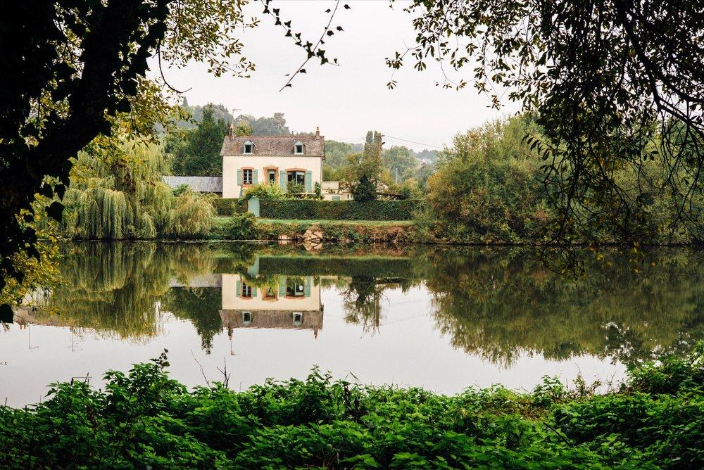 Mayenne 2.jpeg