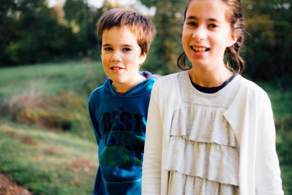 Eloïse et Clément 1.jpeg