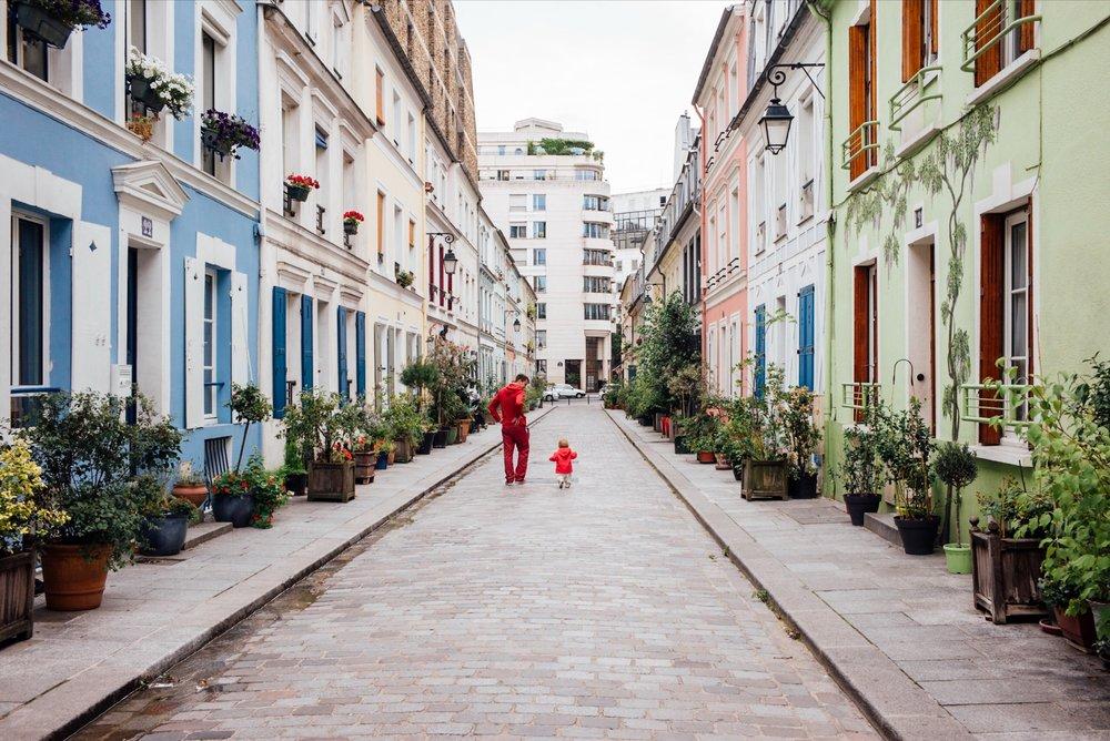 rue Crémieux 2.jpeg