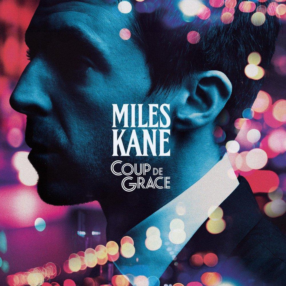 Miles Kane, 32 ans, l'Anglais qui a choisi Los Angeles pour écrire l'ode à la pop de son pays natal. Photo Lauren DUKOFF