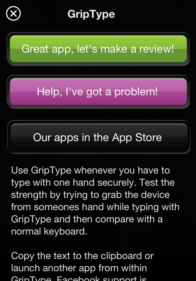 griptype4.png