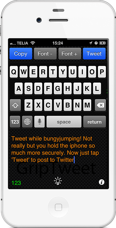 griptweet_iphone1.png