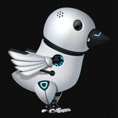 griptweet_logo_small.png