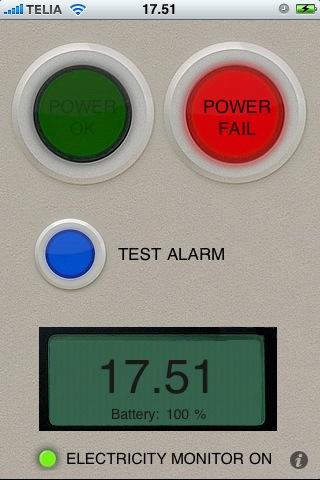 electricity2.jpg