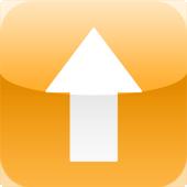 compassgo_logo_small.png