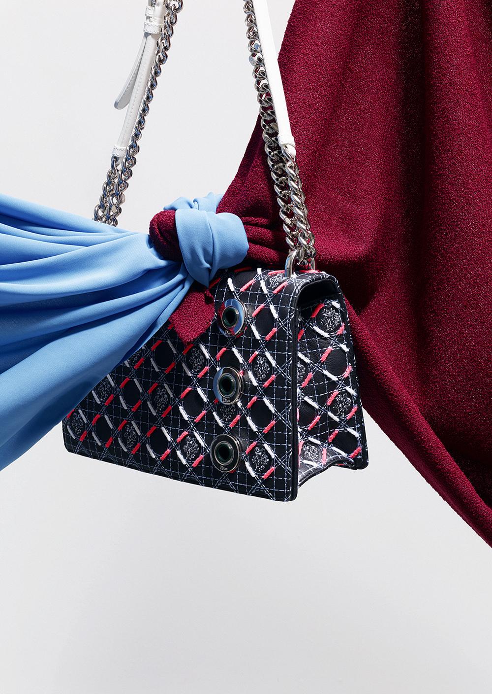 TWIN MAGAZINE  Dior