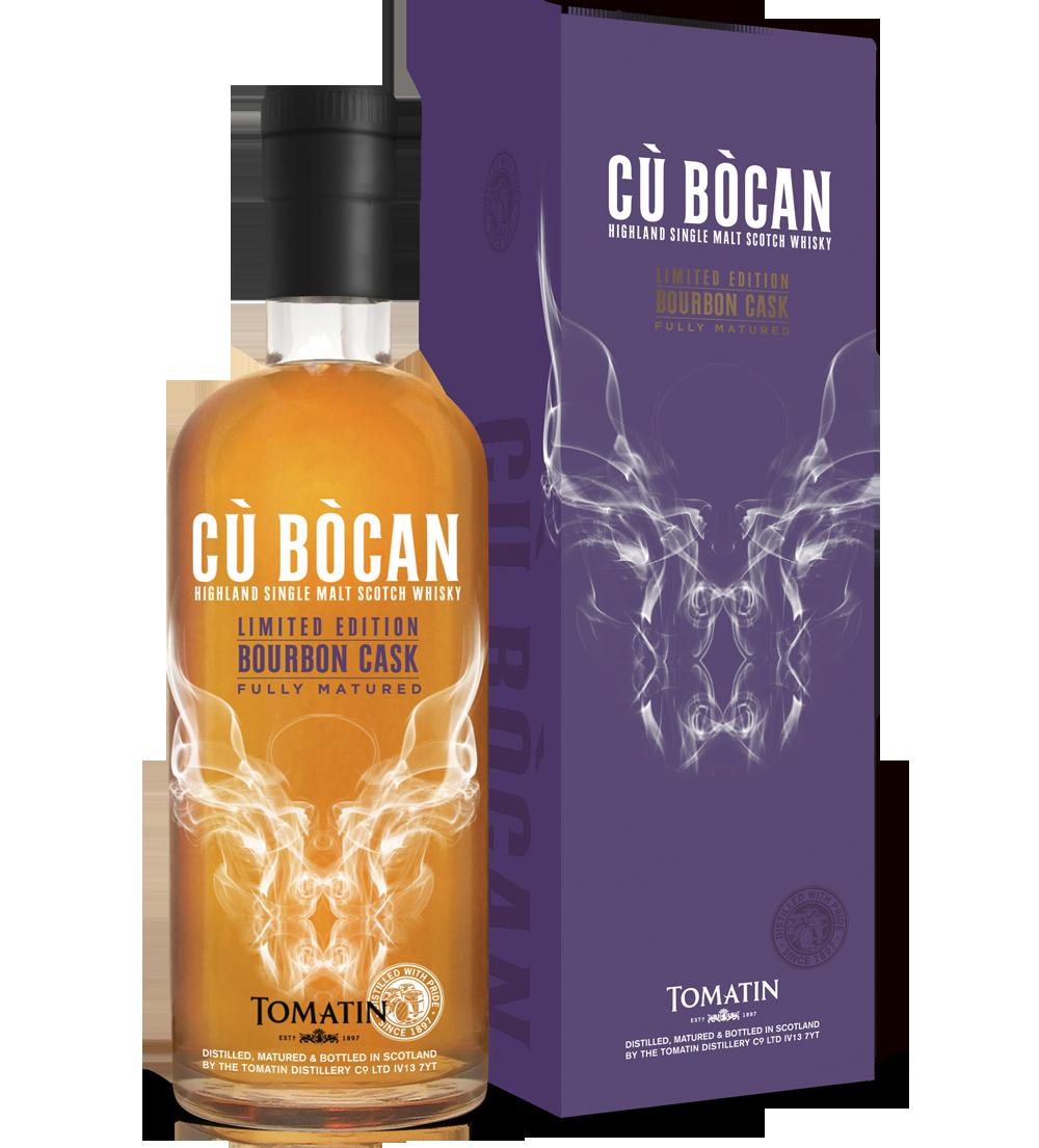 Bourbon Cu Bocan.jpg