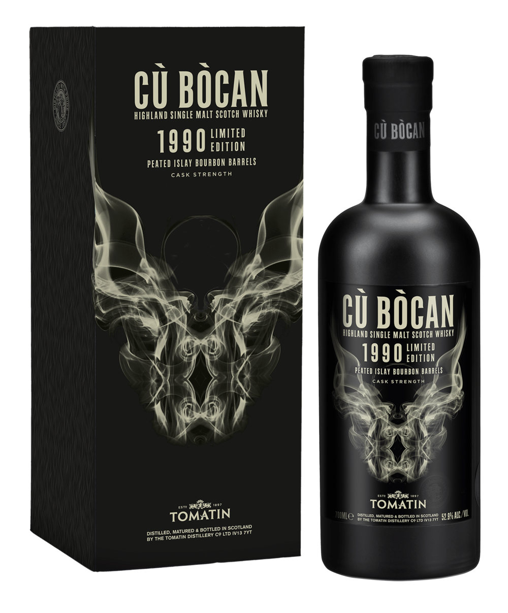 Cu-Bocan-1990-Bottle-Box-DarkBG-SM-110918.png
