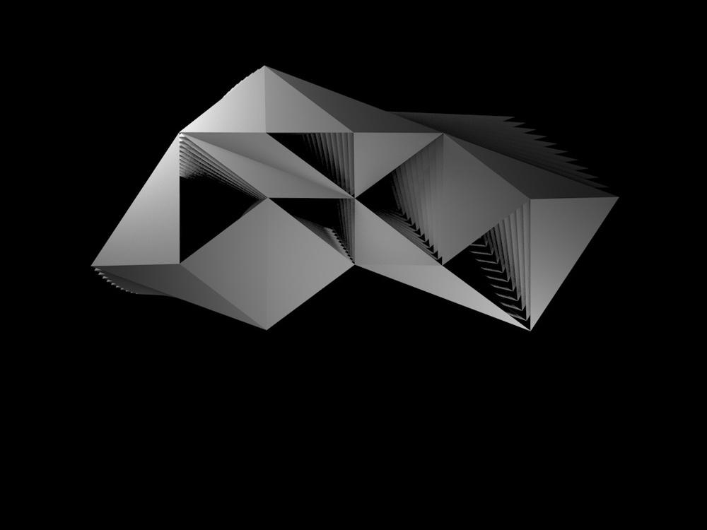 GGG01-step effector0076.jpg