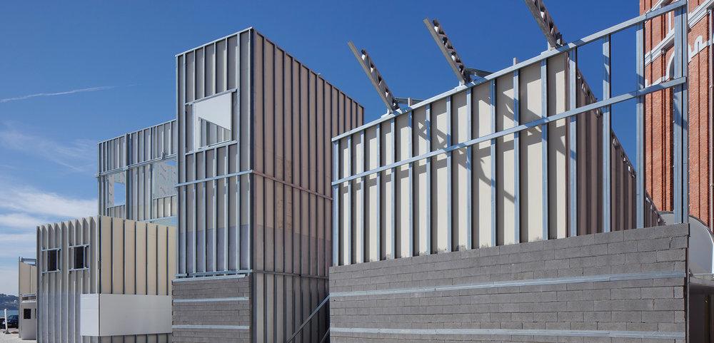 form-is-form-exhibition-architecture-lisbon-triennale-_dezeen_2364_col_4.jpg