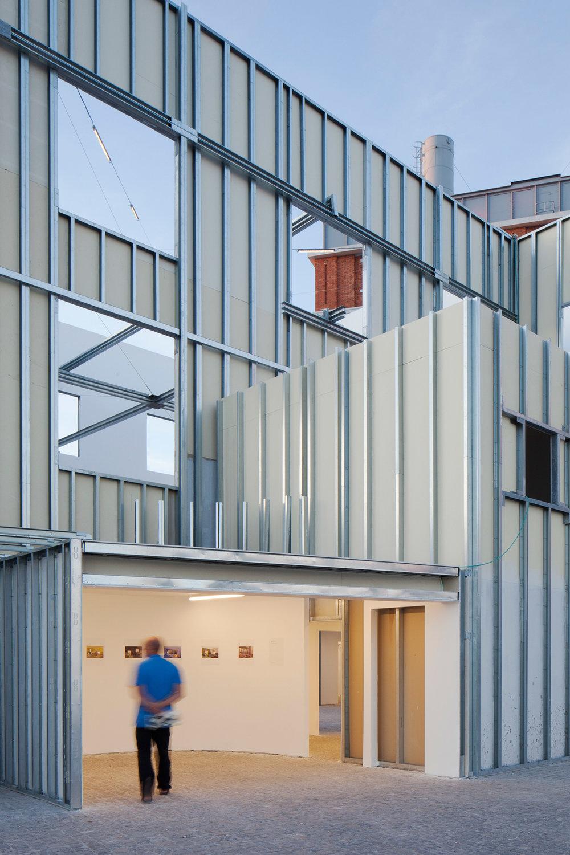 form-is-form-exhibition-architecture-lisbon-triennale-_dezeen_2364_col_9.jpg