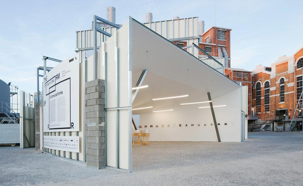 form-is-form-exhibition-architecture-lisbon-triennale-_dezeen_2364_col_11.jpg