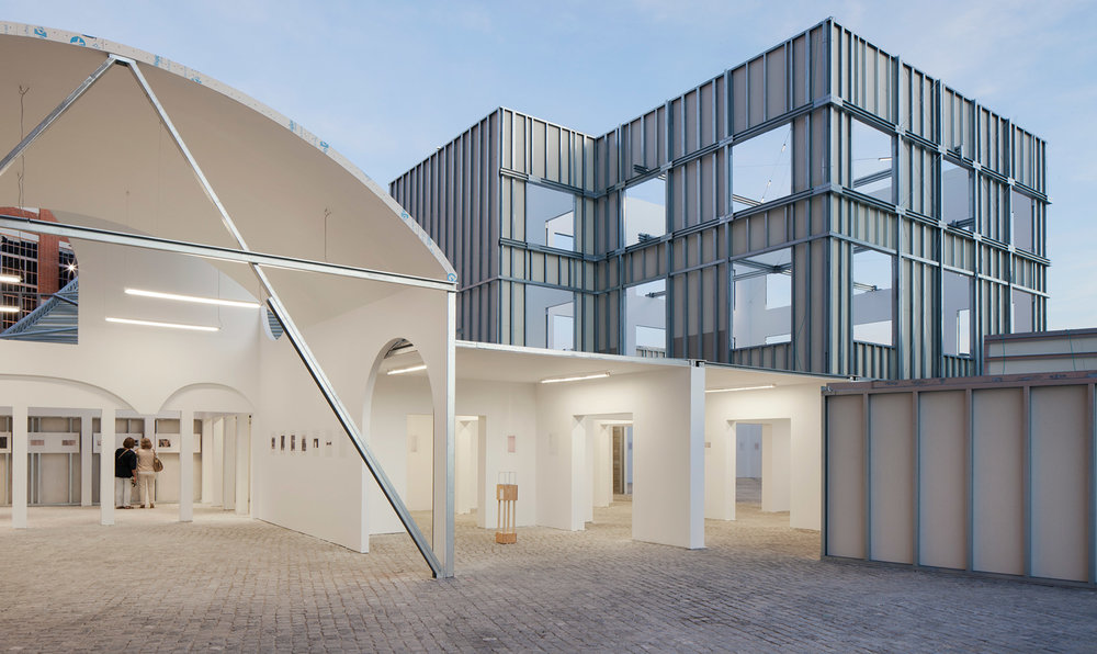 form-is-form-exhibition-architecture-lisbon-triennale-_dezeen_2364_col_14.jpg