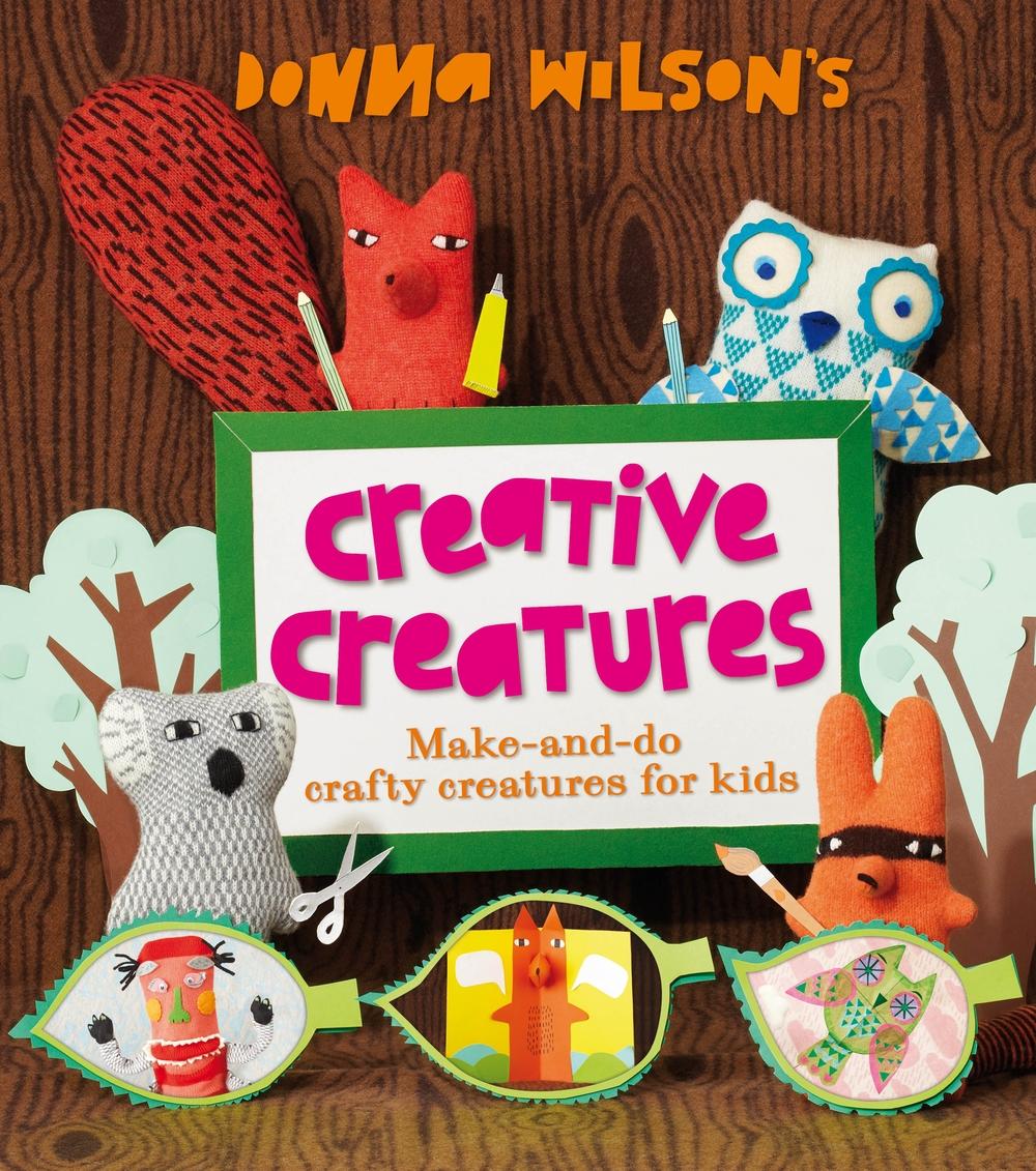 Creative_Creatures_300[1].JPG