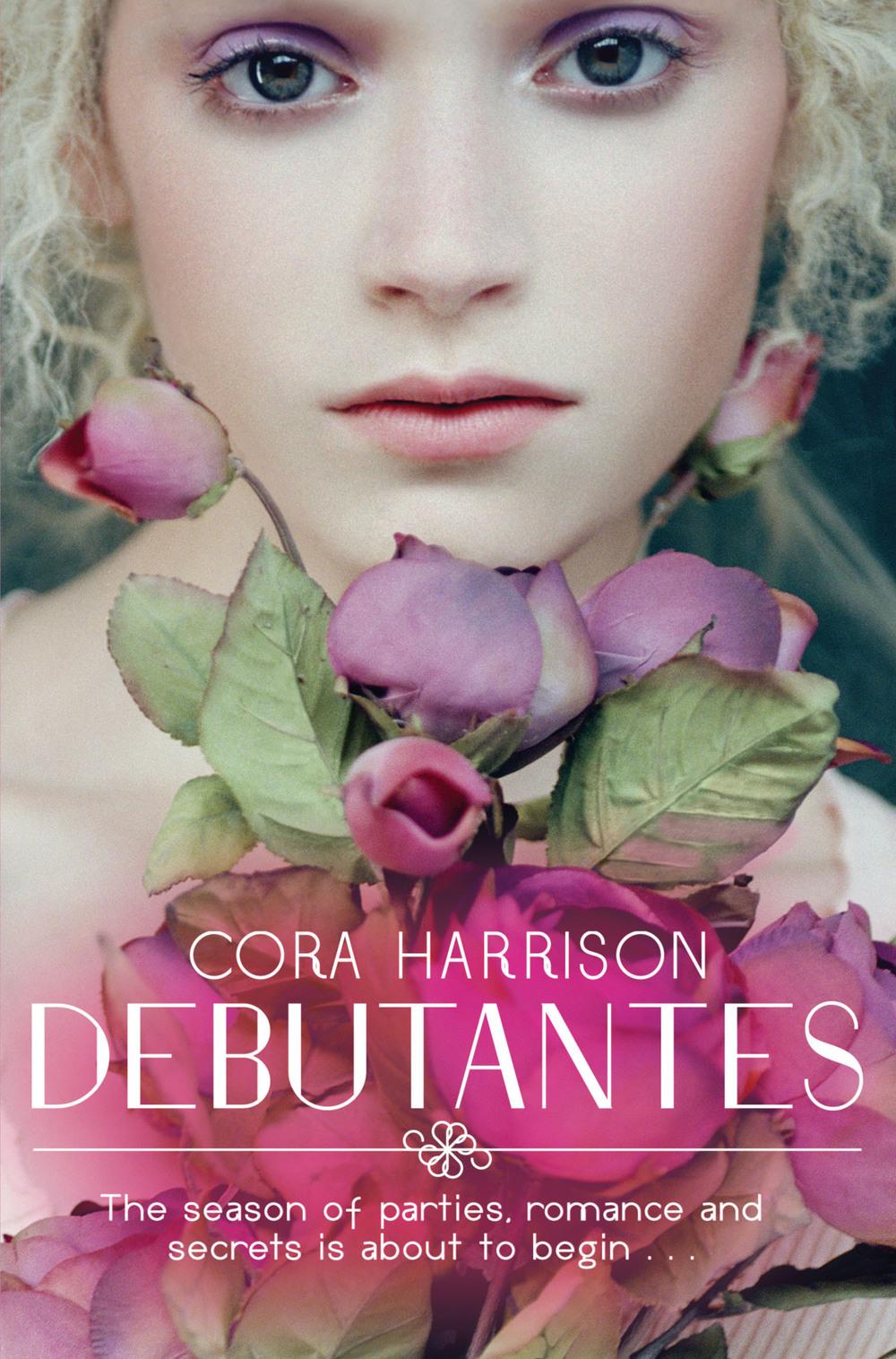 Debutantes300.jpg