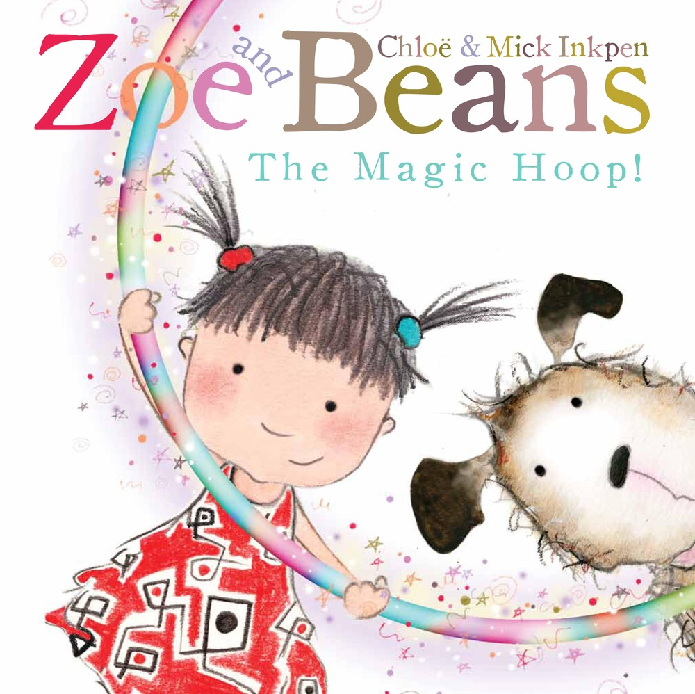 Zoe and Beans_Magic Hoop_FC.jpg
