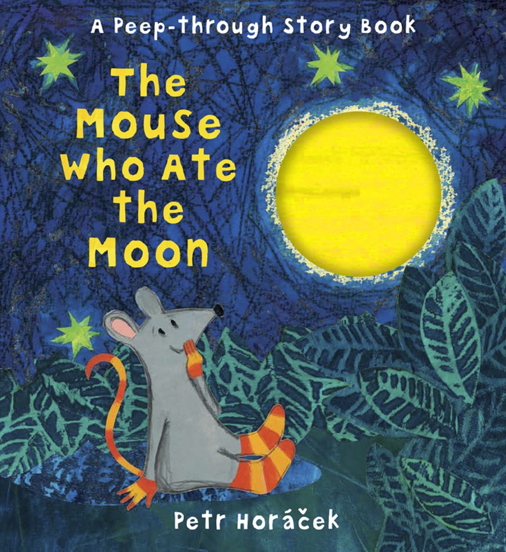Mouse who ate the moon.jpg