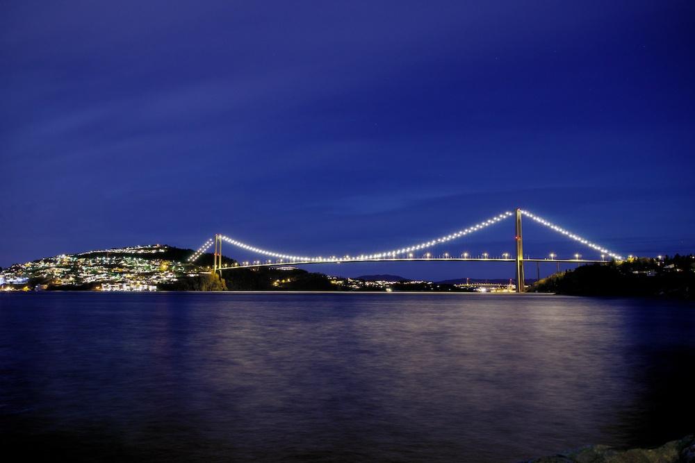 Askøybroen