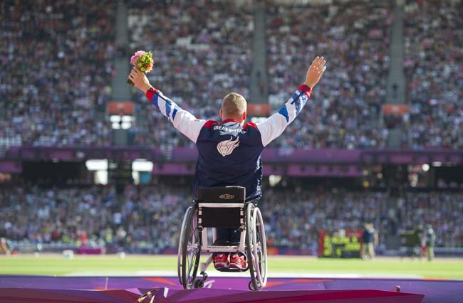 NWS-LRY-Paralympics2Sept2 copy 2.jpg