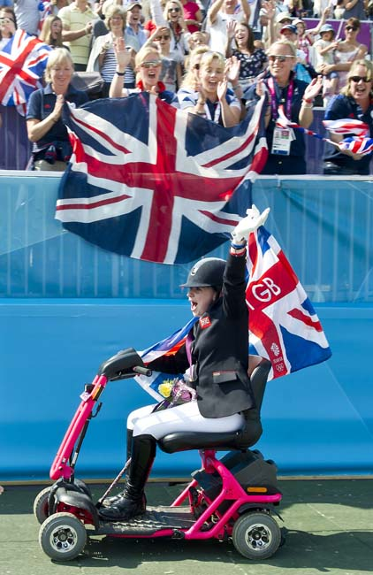 NWS-LRY-Paralympics3Sept22.jpg