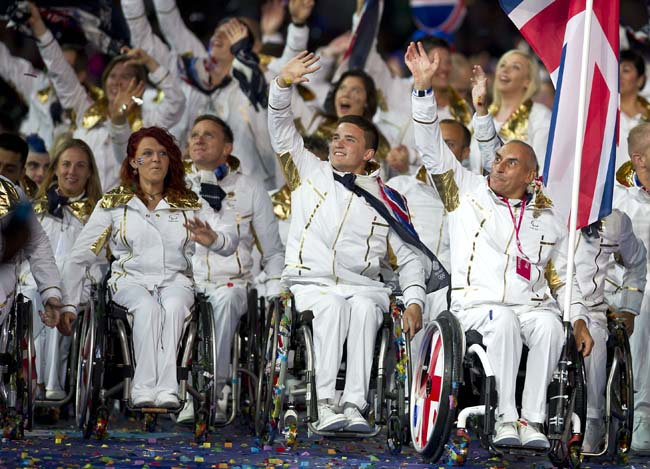NWS-LRY-ParalympicsOpening23.jpg