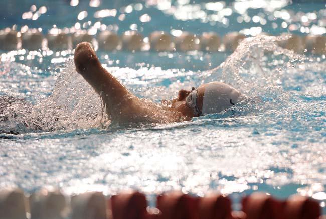 SwimmingLR6.jpg