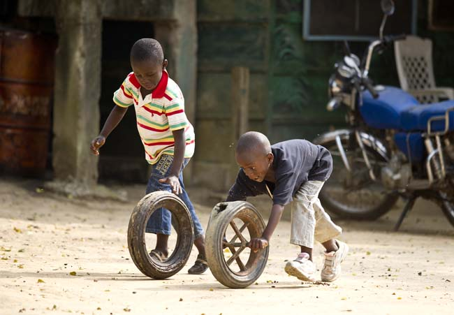 Cameroonboys.jpg