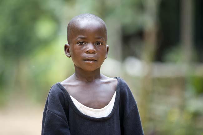 CameroonKids1.jpg