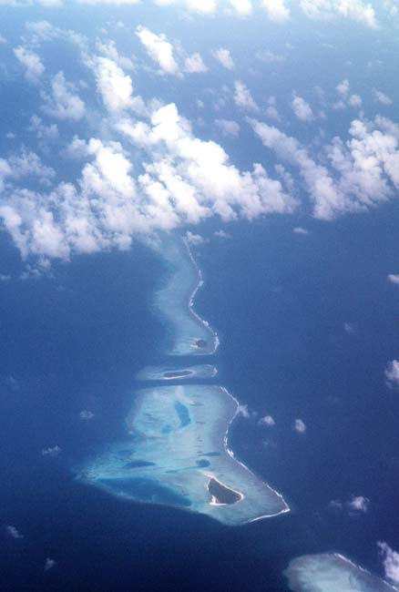 Maldives (207).jpg