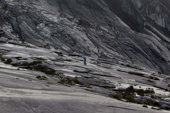 Mount34.jpg
