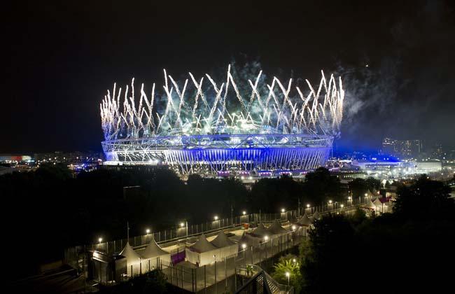 NWS-LRY-OlympicsFireworks3.jpg