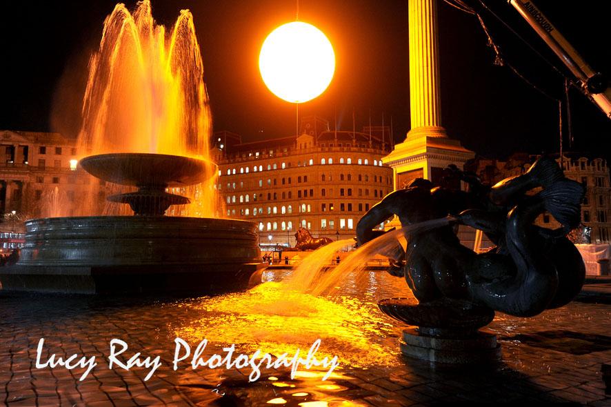 NWS-LRY- Sun3.jpg