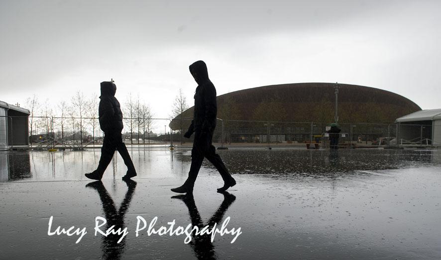 NWS-LRY-Rain1 copy.jpg