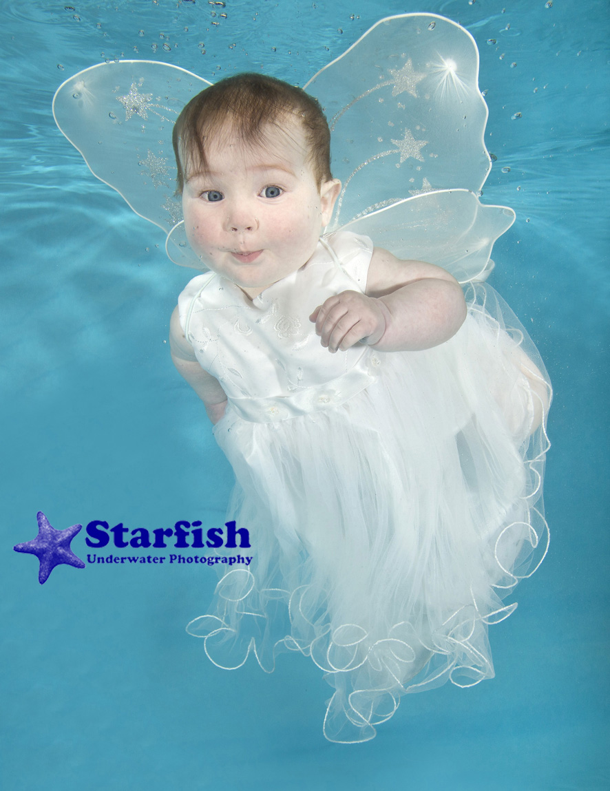 Starfish Photography8.JPG