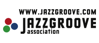The Jazzgroove Association